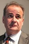Ex-Microsoft privacy chief Casper Bowden