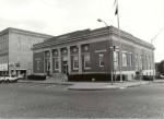 Marshall Federal Courthouse