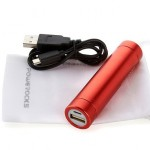 Magicstick mobile device charger