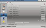 Linux KDE screenshot