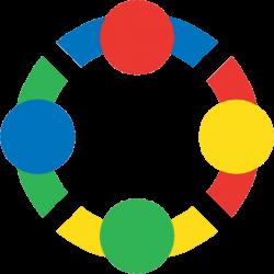 Goobuntu logo