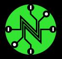 Net Neutrality symbol
