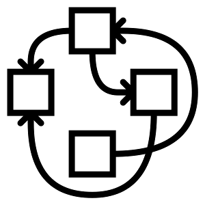 Hurd logo