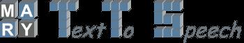 Mary TTS logo