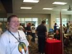 SouthEast LinuxFest 2009
