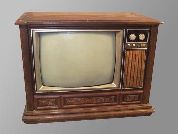 1960's TV