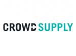 Crowd Supply logo