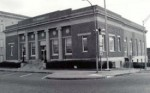 East Texas Federal Court