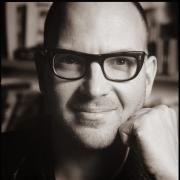 Cory Doctorow will give the Friday morning keynote at SCALE 14X in Pasadena, Calif., in January.