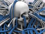TTS wiring
