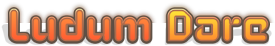 Ludum Dare Logo