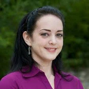 Carolyn Hulsey