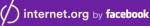 "Internet.org ""Free Basics"""