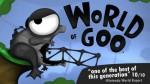 World of Goo on Reglue Computers