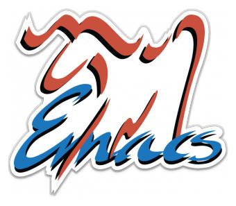 Unixstickers Emacs