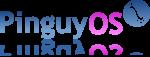 Pinguy OS logo