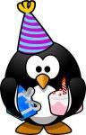 Happy birthday Phoronix