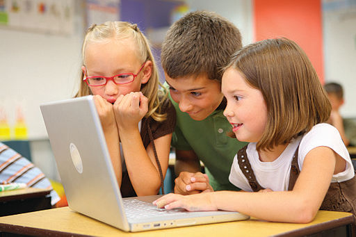 Python Kids Club
