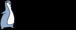 SCALE 15X logo