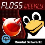 Floss Weekly Koha