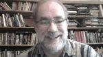 SJVN Steven J. Vaughan Nichols