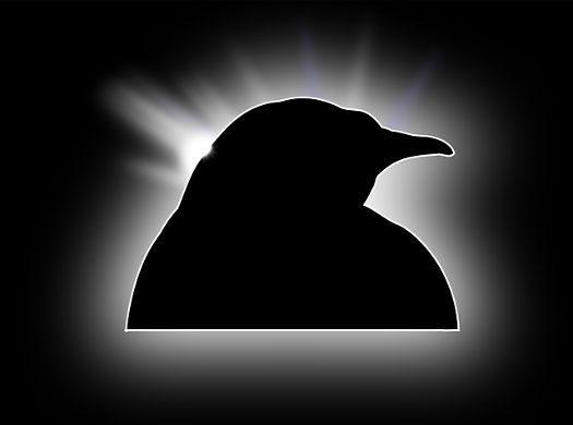 Tux Linux distros