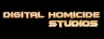 Digital Homicide logo