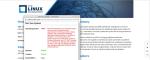 Linux Foundation webinar system test