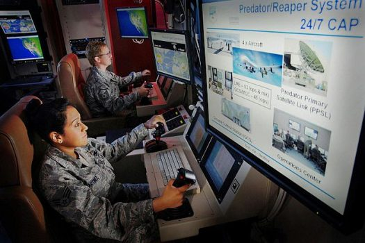 Army software open source license
