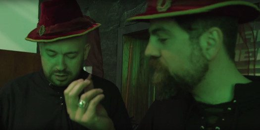 suse game of thrones red hat