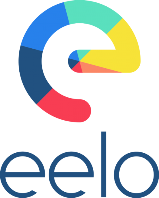 Eelo: Gaël Duval's Open Source, Privacy Respecting Android