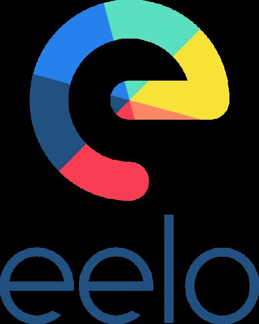 eelo logo